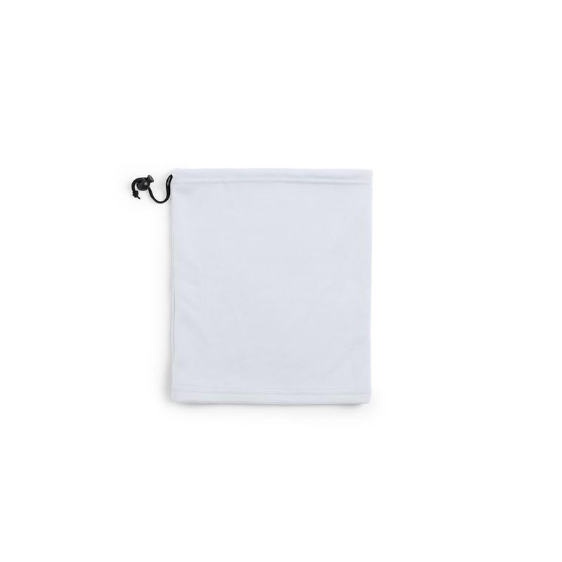 1cb2465184e8d Braga – Gorro Polar Aciron a todo color – SPM Tienda Online